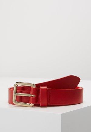 Formální pásek - rot