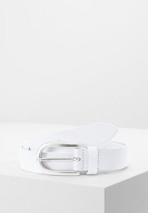 Cintura - weiß