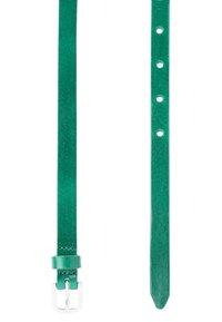 Vanzetti - Pásek - grün - 2