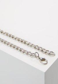 Vanzetti - Waist belt - silver-coloured - 2
