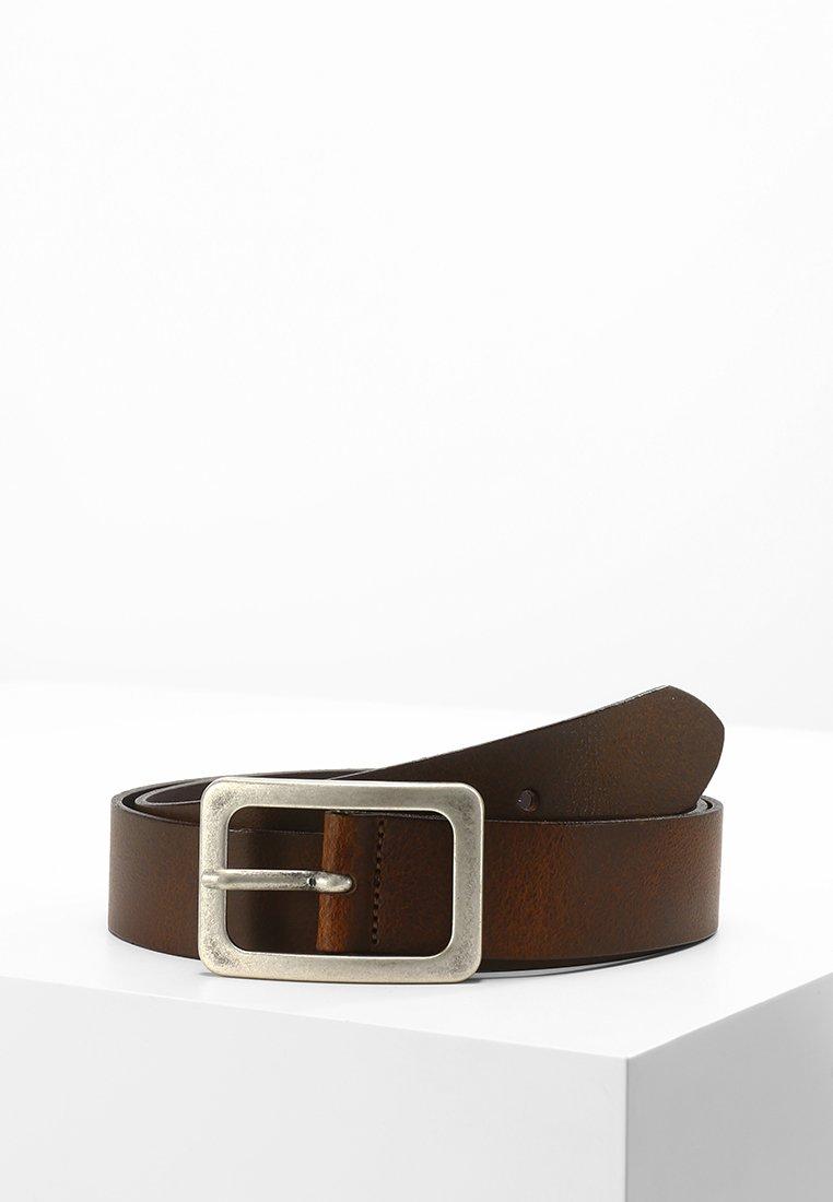 Vanzetti - Cinturón - baileys