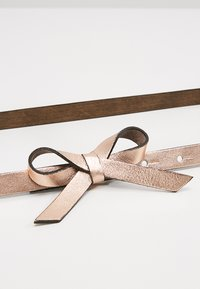 Vanzetti - Riem - rose gold - 3