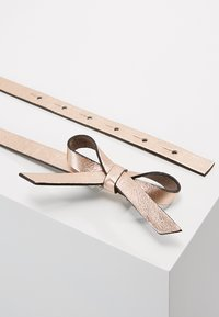 Vanzetti - Riem - rose gold - 2