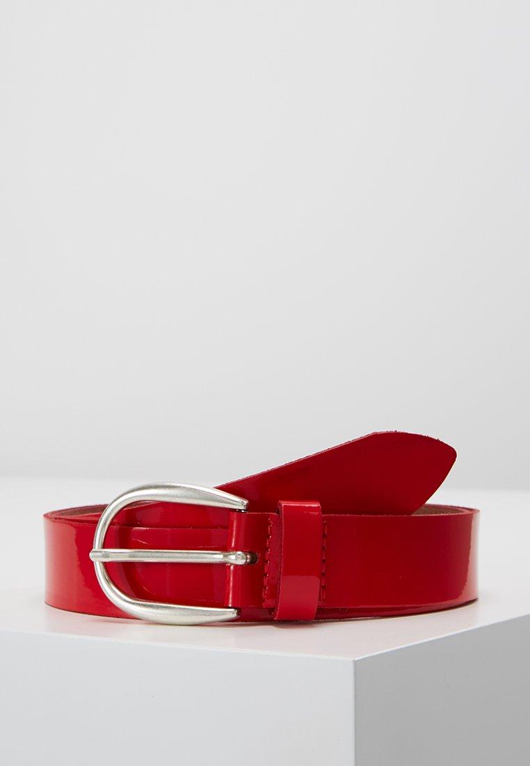 Vanzetti - Pásek - rot