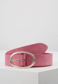 Vanzetti - Ceinture - pink - 0