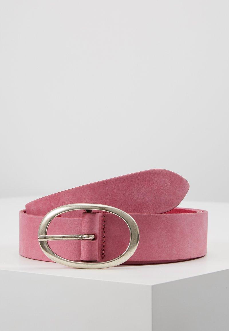 Vanzetti - Ceinture - pink