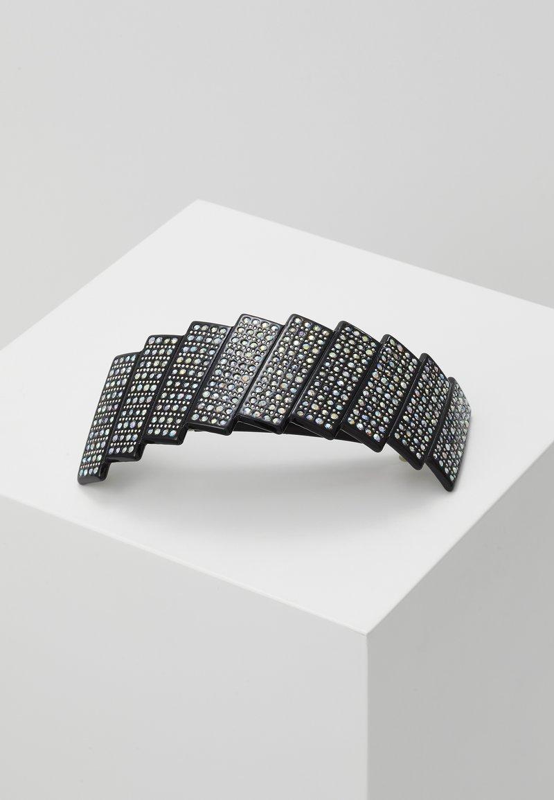 Valet Studio - BEATRIX CLIP - Hair styling accessory - black