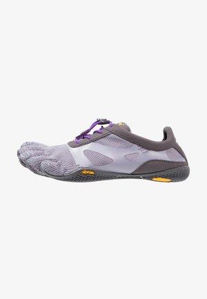 KSO EVO - Sportovní boty - lavender/purple