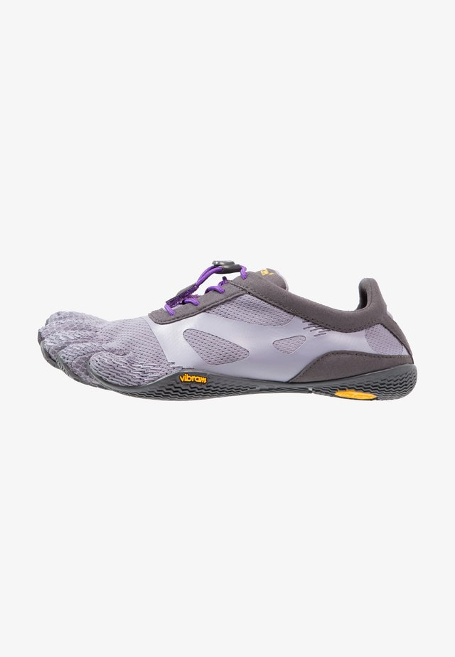 KSO EVO - Sports shoes - lavender/purple