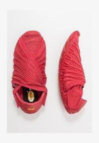 Vibram Fivefingers - FUROSHIKI - Sports shoes - riot - 1