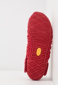 Vibram Fivefingers - FUROSHIKI - Sports shoes - riot - 5
