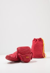 Vibram Fivefingers - FUROSHIKI - Sports shoes - riot - 6