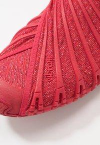 Vibram Fivefingers - FUROSHIKI - Sports shoes - riot - 2