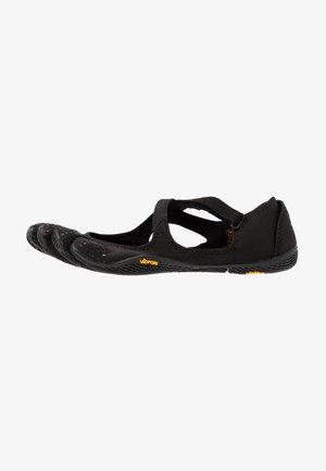 V-SOUL - Chaussures de course neutres - black