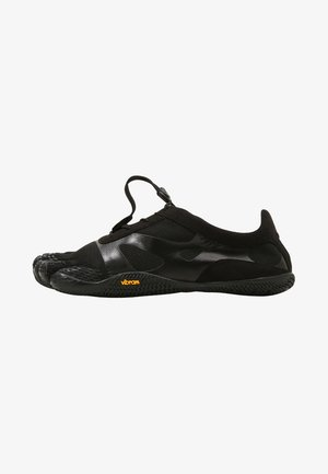 KSO EVO - Trainers - black