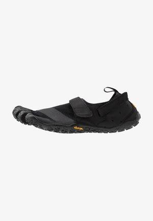 V-AQUA - Watersports shoes - black