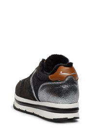 Voile Blanche - Trainers - black - 4