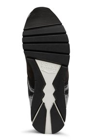 Voile Blanche - Trainers - black - 5