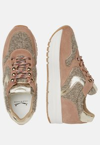 Voile Blanche - Trainers - beige - 2