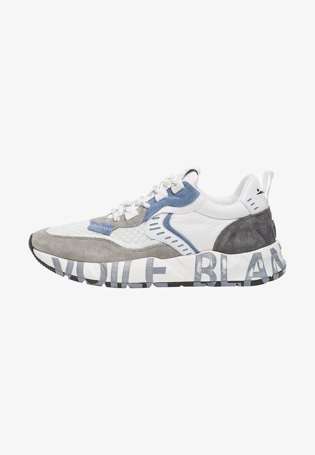 CLUB01 - Sneakers basse - grey