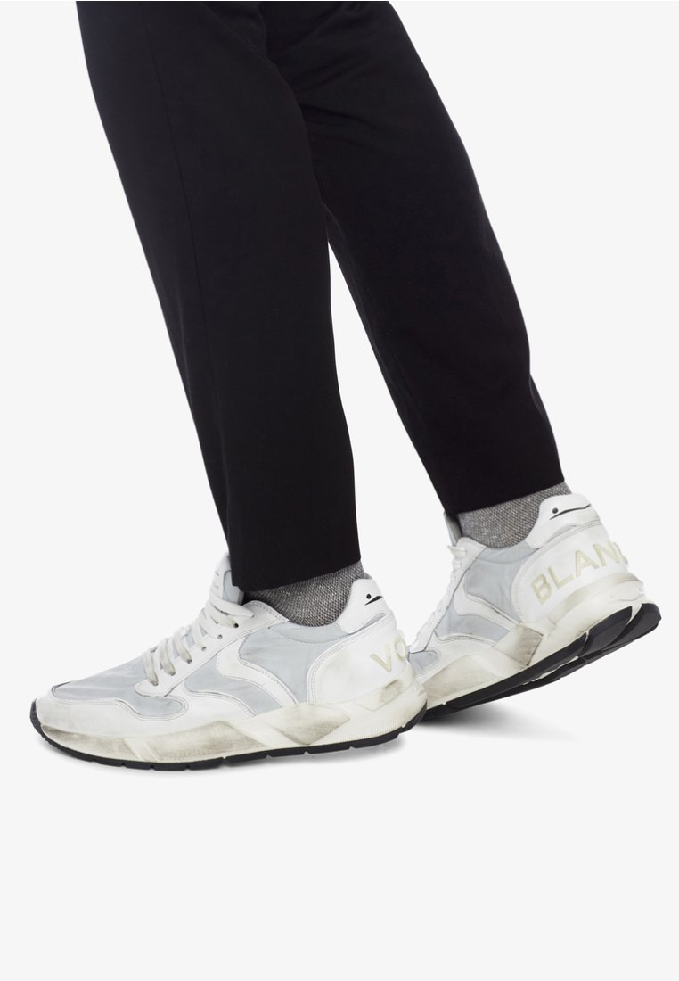 Voile Blanche - ARPOLH - Trainers - white