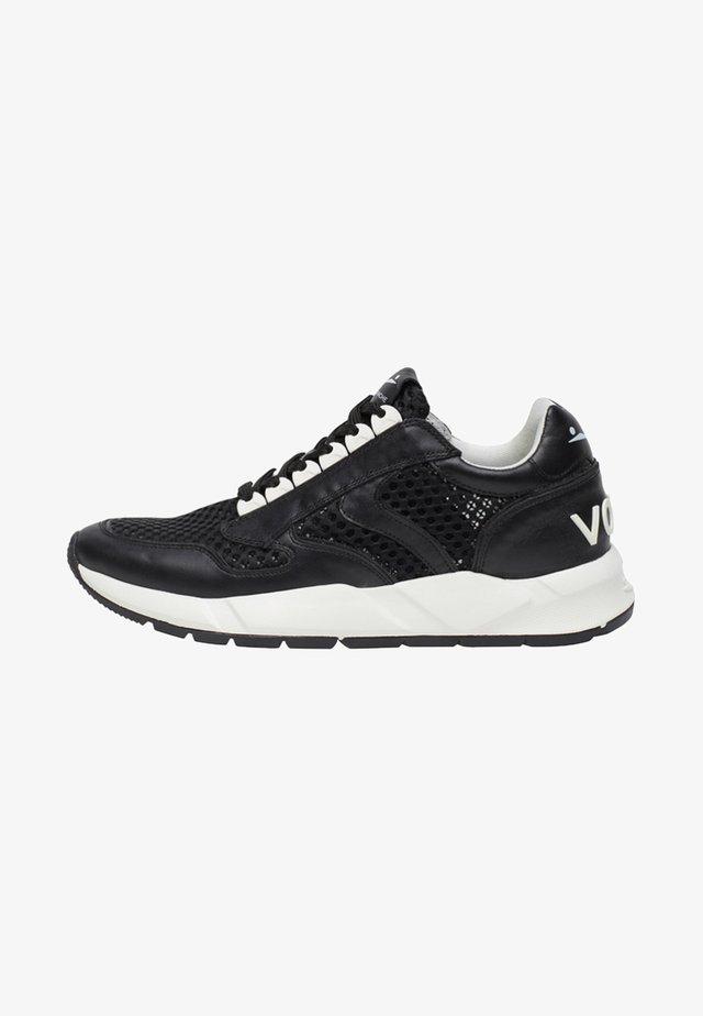 ARPOLH  - Sneakers basse - black