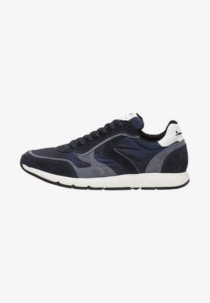 REUBENT - Trainers - blue