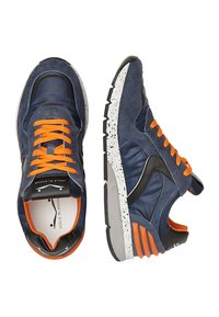 Voile Blanche - NEW ARGO POWER - Trainers - blue - 2