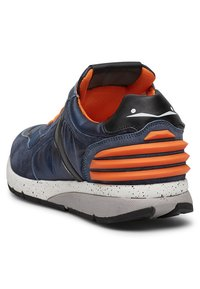 Voile Blanche - NEW ARGO POWER - Trainers - blue - 4
