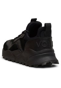 Voile Blanche - CLUB04 - Trainers - black - 4
