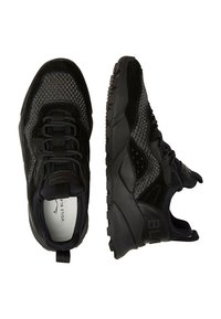 Voile Blanche - CLUB04 - Trainers - black - 2