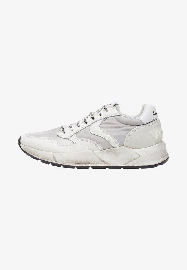 ARPOLH - Sneakers basse - white