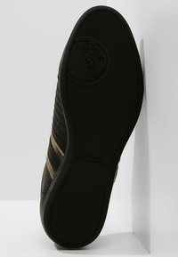 Versace Collection - Sneakers - black - 4