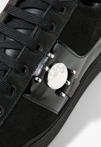 Versace Collection - Sneakers - black - 5