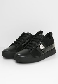 Versace Collection - Sneakers - black - 2