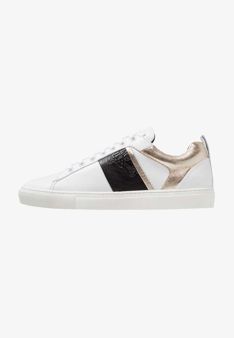 Versace Collection - Sneaker low - white