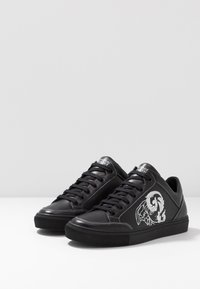 Versace Collection - Joggesko - black - 2