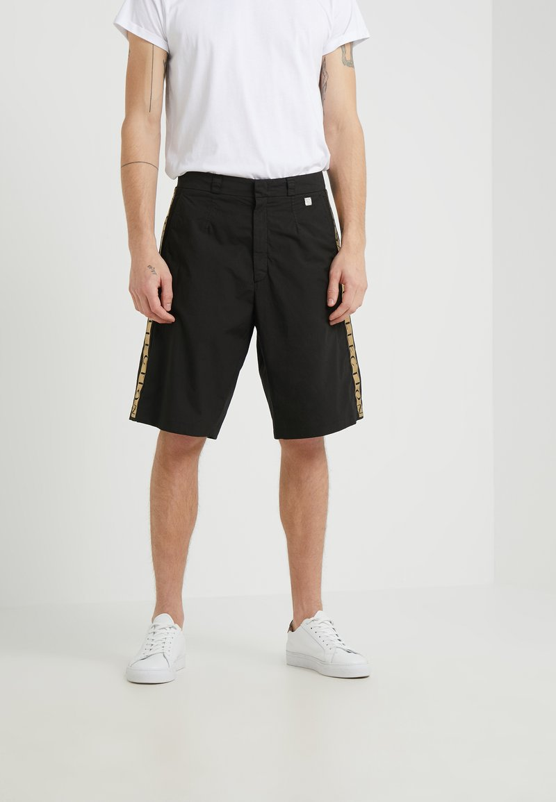 Versace Collection - Shorts - nero