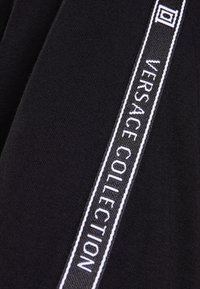 Versace Collection - Long sleeved top - nero - 5