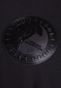 Versace Collection - Long sleeved top - nero - 4