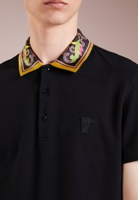 Versace Collection - Poloskjorter - nero - 4