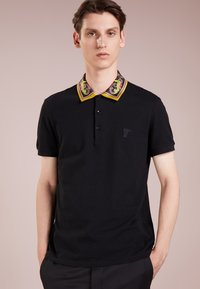 Versace Collection - Poloskjorter - nero - 0