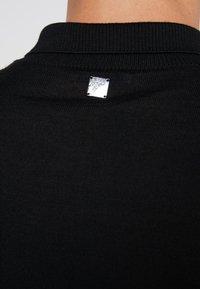 Versace Collection - Strikpullover /Striktrøjer - nero - 3
