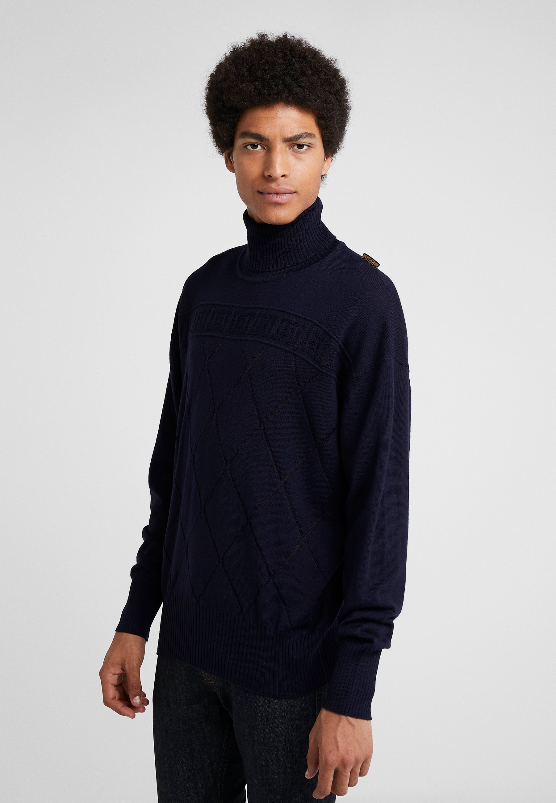 Versace Genser & cardigans | Herre | Nye kolleksjoner online
