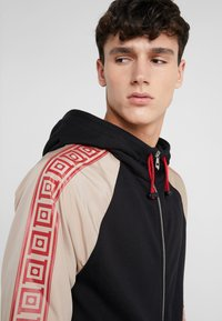 Versace Collection - SPORTIVO - Collegetakki - nero - 3