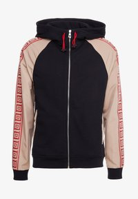 Versace Collection - SPORTIVO - Collegetakki - nero - 4