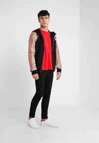 Versace Collection - SPORTIVO - Collegetakki - nero - 1