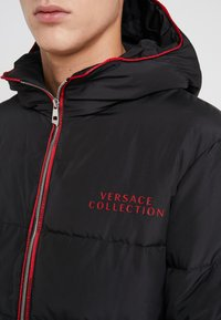 Versace Collection - Dunjakke - nero - 3