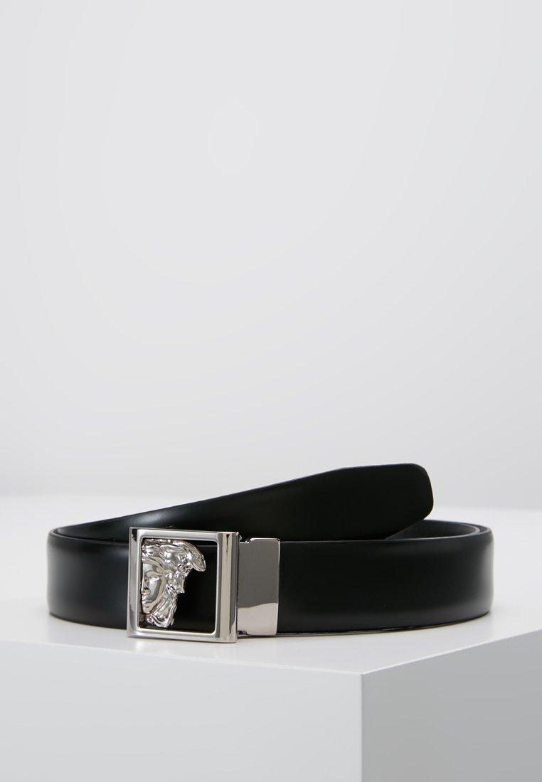 Versace Collection - Skärp - black