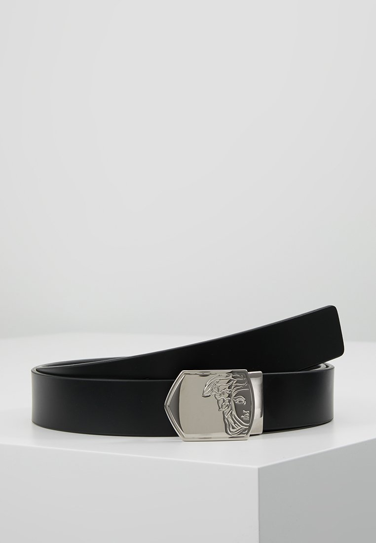 Versace Collection - Cinturón - black
